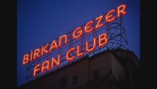 Ece Mumay Ft. Birkan Gezer - Aşk Dediğin