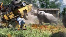 Far Cry 4 Full Torrent İndir  [Çok Hızlı]