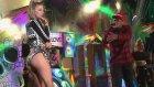 Fergie Ft. Yg Dj Mustard - L.a.love (La La) (Canlı Performans)