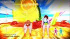 Just Dance 4 Asereje