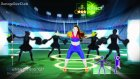 Just Dance 4 Hot For Me