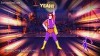 Just Dance 4 Never Gonna Give You Up