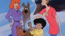 Scooby Doo 13 Hayalet 9. Bölüm (It's a Wonderful Scoob)