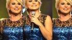 Ayşen Birgör - Bulamazsın Benim Gibi Seveni 9-4-2012
