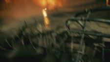 Call Of Duty Advanced Warfare - Exo Zombies Fragmanı