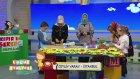 Çocuk Atölyesi 26.11.2014  - TRT DİYANET