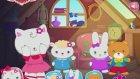 Hello Kitty Saklambaç Oyunu Nasıl Oynanır