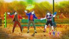 Just Dance 2015 Dont Worry, Be Happy
