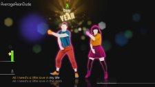 Just Dance 2015 Me And My Broken Heart