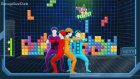 Just Dance 2015 Tetris