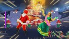 Just Dance 2015 Xmas Tree