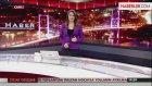 Prandelli'den Karar Sonrası Tek Cümlelik Açıklama