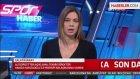 Sırp Taraftarın Katil Zanlısı Tutuklandı
