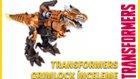 Transformers Grimlock | Tipeez İnceleme