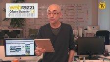 Webrazzi - Haftanın Özeti