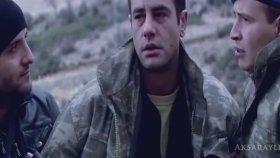 Ahmet Şafak - Bu Alaca Karanlıkta