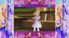 Barbie Ve 12 Dans Eden Prenses Türkçe İzle