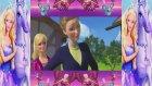 Barbie Ve Kız Kardeşleri At Binicilik Okulu Türkçe İzle