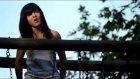 Pf Çağdaş-Kim Bizi Sever Allahım 2014 ( Kızın Sese Dikkat ) Fenaaa