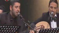 Serhan Yasdıman & Ali Güven - Aşk Bu Değil Yapma Güzel