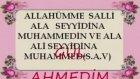 Ümit Özdemir-(Gül Ahmedim)