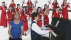 Aşk Kitabı(Enstrümantal Piyano)Piyanist Hayko Cepkin Ft Nilüfer Feat Feating Klip Ud Facebook Kitap