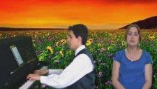 Aşkım Bahardı Kırık Kalp Yeşilçam Şarkıları Filmleri Film Müzikleri Sinema Yerli İzlesene Yıldırım 1