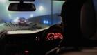 Bmw 840cı - Gece Sürüşü - Watercooled Society