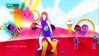 Just Dance 3 Lollipop