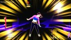 Just Dance 4 Blurred Lines (Extreme)