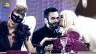 Kemal Doğulu'dan Banu Alkan'a Şarkı (Bu Tarz Benim 66. Bölüm)