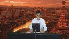 Son Mektup Beste Yıldırım Gürses Piyano İle Unutulmaz Besteler Çok Sesli Eserler Nihavend Şarkı Sözü