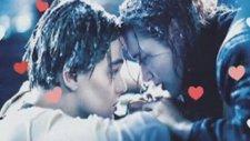 Artık Ben Aşka İnanmıyorum