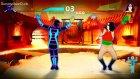 Just Dance 4 Livin La Vida Loca Vs. Rock N Roll
