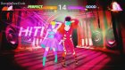 Just Dance 4 Super Bass Vs. Love You Like A Love Song
