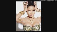 Nicki Minaj - No Flex Zone