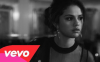 Selena Gomez - The Heart Wants What It Wants (Lyric Video)
