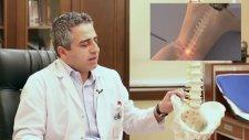Şiddetli Bel Ağrısı Olan Hastalarda Uygulanan Epiduroskopi Nedir? - Op. Dr. Mahmut Gökdağ