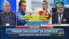 Sinan Engin: 'Sneijder kendine bakmıyor'