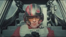 Star Wars: Episode VII - The Force Awakens Official Teaser Trailer #1 (2015) J.J. Abrams Movie HD