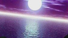 Suat Sayın - Söyleyin Yıldızlar Sevgilim Nerde