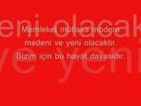 Atatürkün Yaşamından Alıntılar