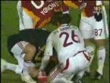 Galatasaray-Bordeaux
