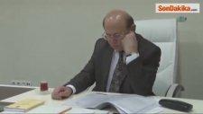 Anayasa Komisyonu Başkanı Kuzu: