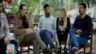 Gizem Karaca - Dizi Doktoru programı / KanalTürk TV