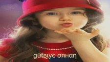 Gülbiye Orhan - Yare Benden Selam Söyle