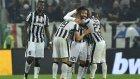 Juventus 2-1 Torino - Maç Özeti (30.11.2014)