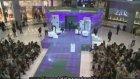 Kelebeğin Ruyası Gala in Dubai 3