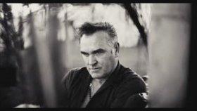 Morrissey - I'm Not A Man