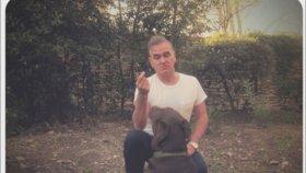 Morrissey - Kiss Me A Lot